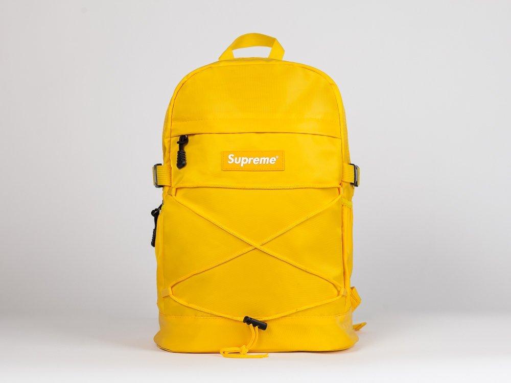 Рюкзак Supreme / 6269