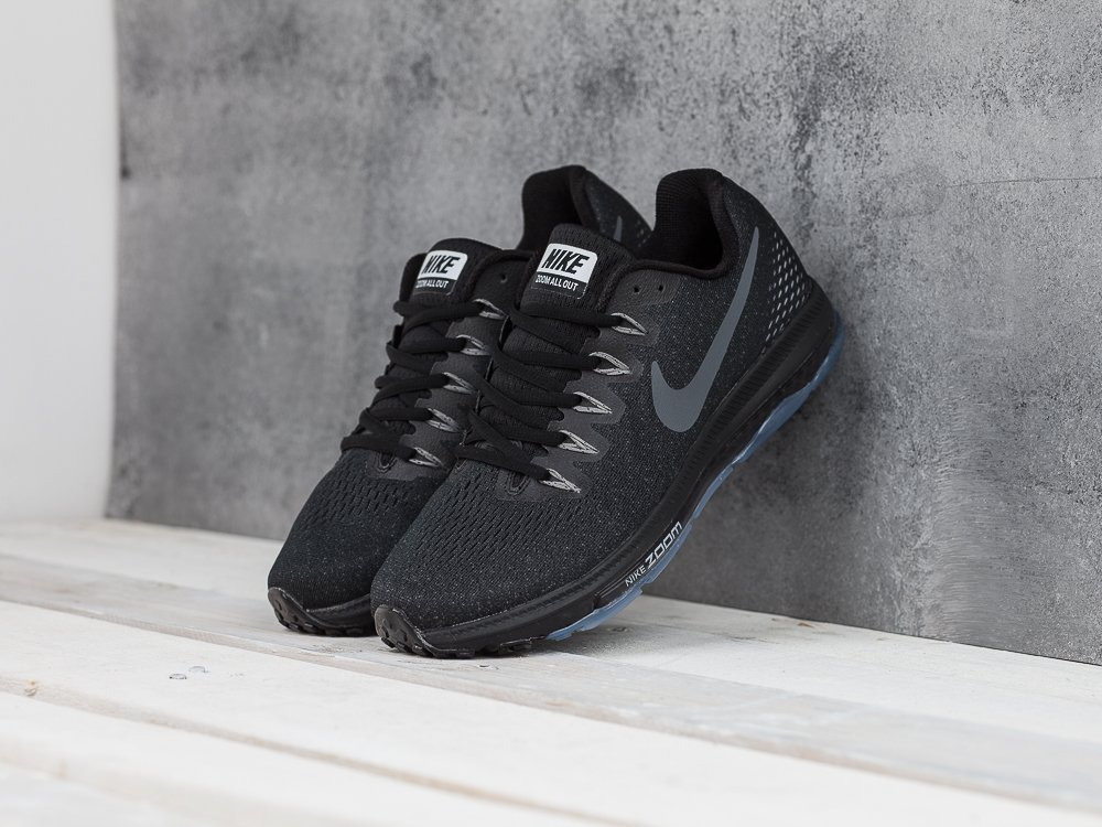 Кроссовки Nike Zoom All Out Low / 6332