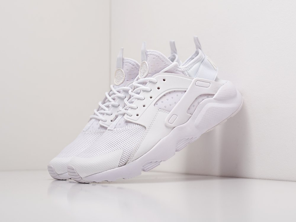Кроссовки Nike Air Huarache Ultra (6337)