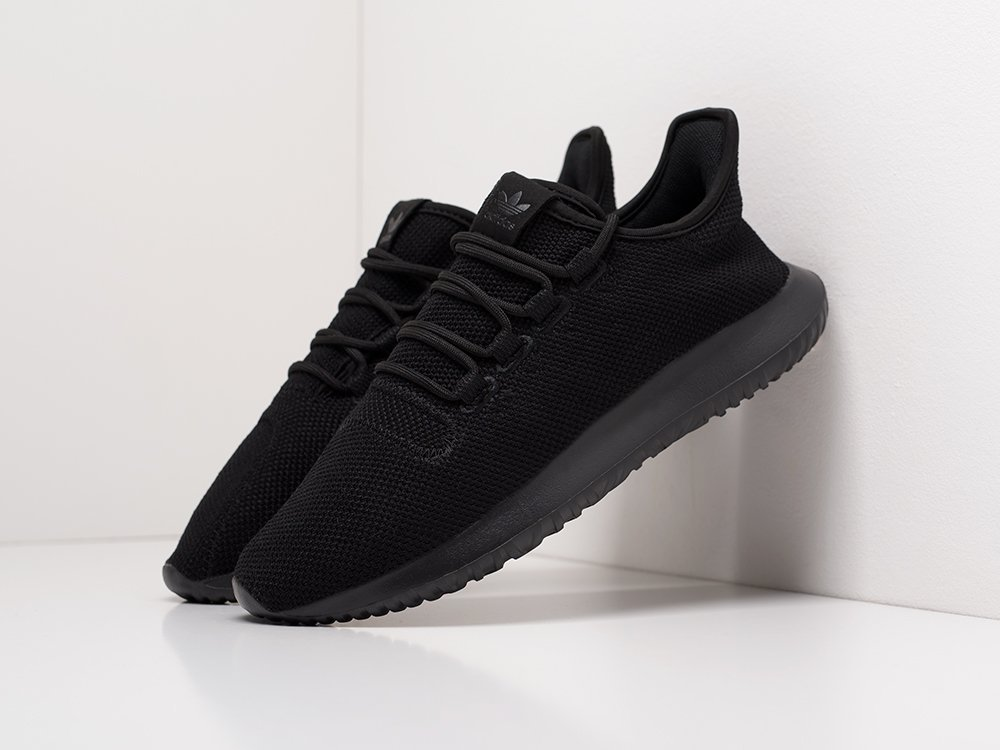 Кроссовки Adidas Tubular Shadow Knit (6347)