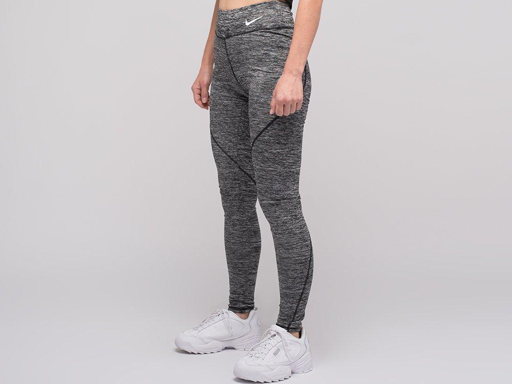 Леггинсы Nike / 6415