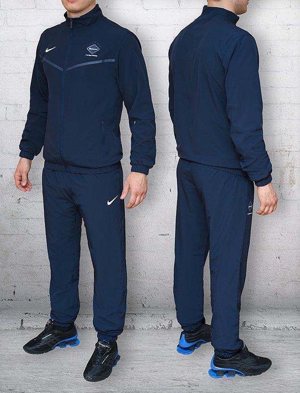 Спортивный костюм Nike / 6503