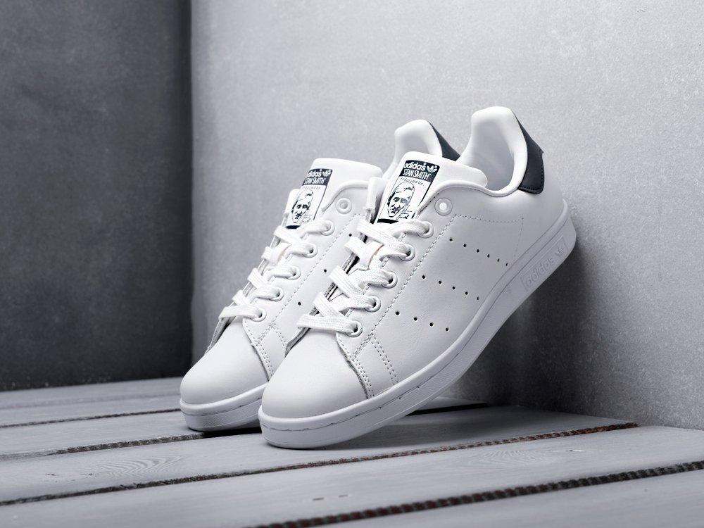 Кроссовки Adidas Stan Smith / 6589