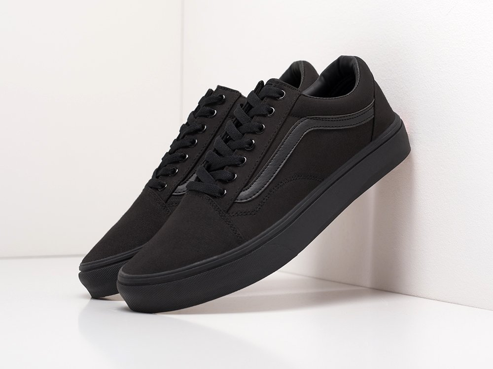 Кеды VANS Old Skool / 6598