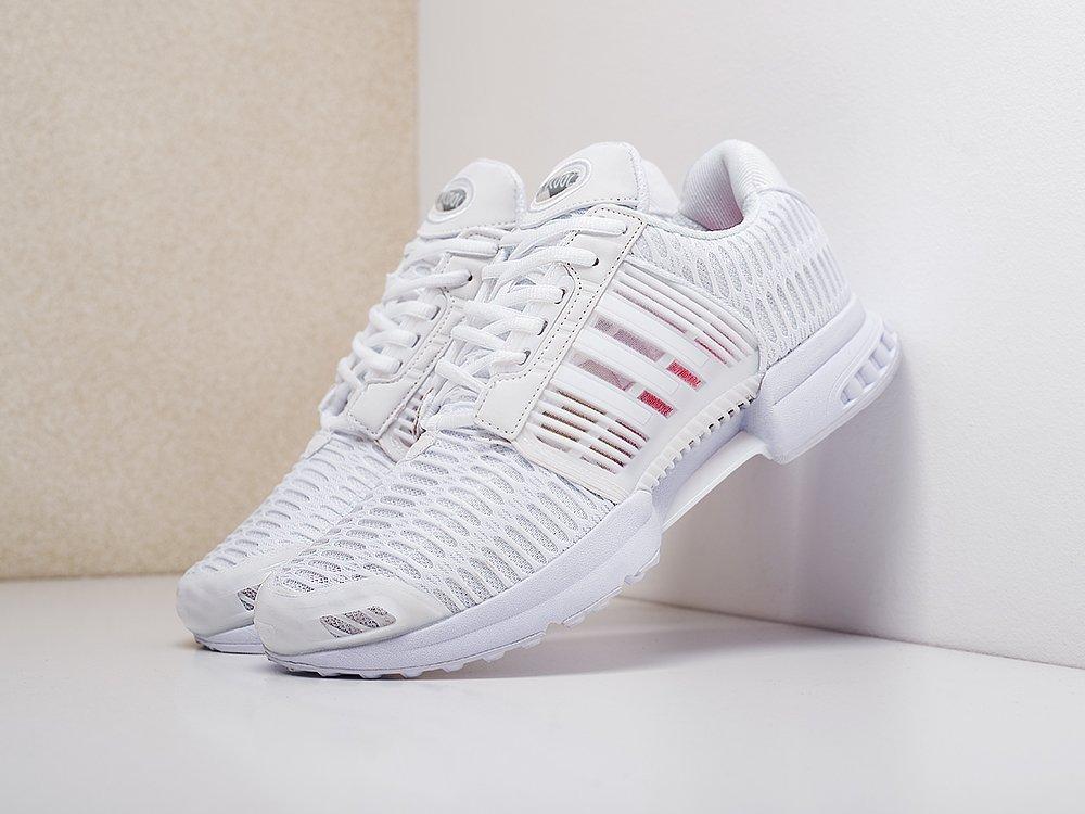 Кроссовки Adidas Climacool 1 (6675)