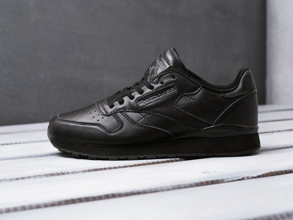 Кроссовки Reebok Classic Leather / 6692