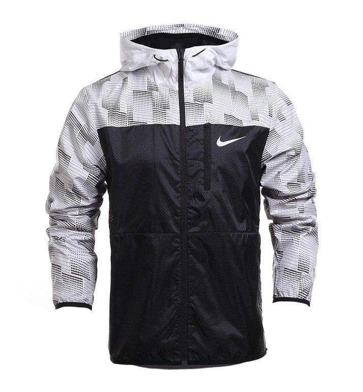 Ветровка Nike / 6845