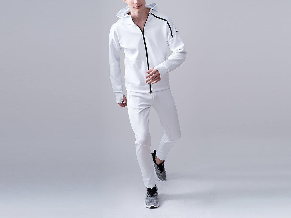 Спортивный костюм Adidas / 6857