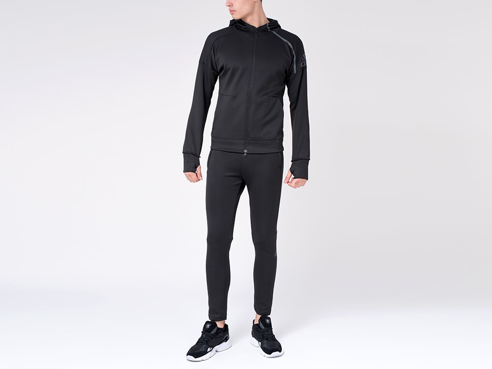 Спортивный костюм Adidas / 6858