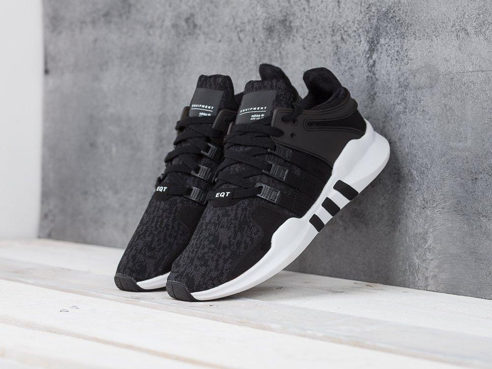 Кроссовки Adidas EQT Support ADV / 6865
