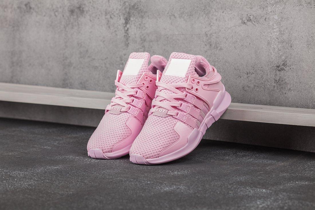Кроссовки Adidas EQT Support ADV / 6929