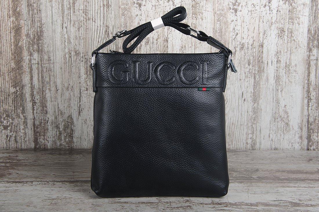 Сумка Gucci / 7135