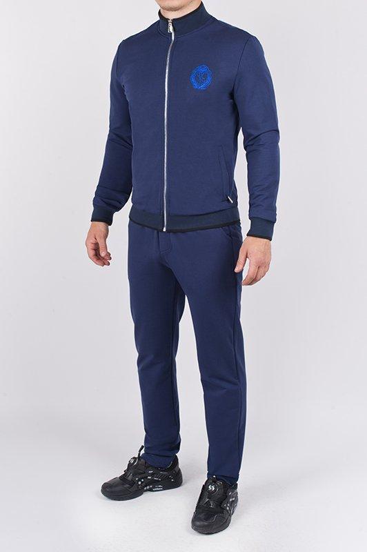 Спортивный костюм Billionare / 7150