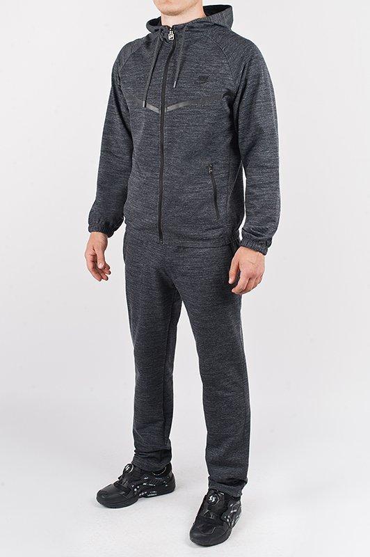 Спортивный костюм Nike / 7243