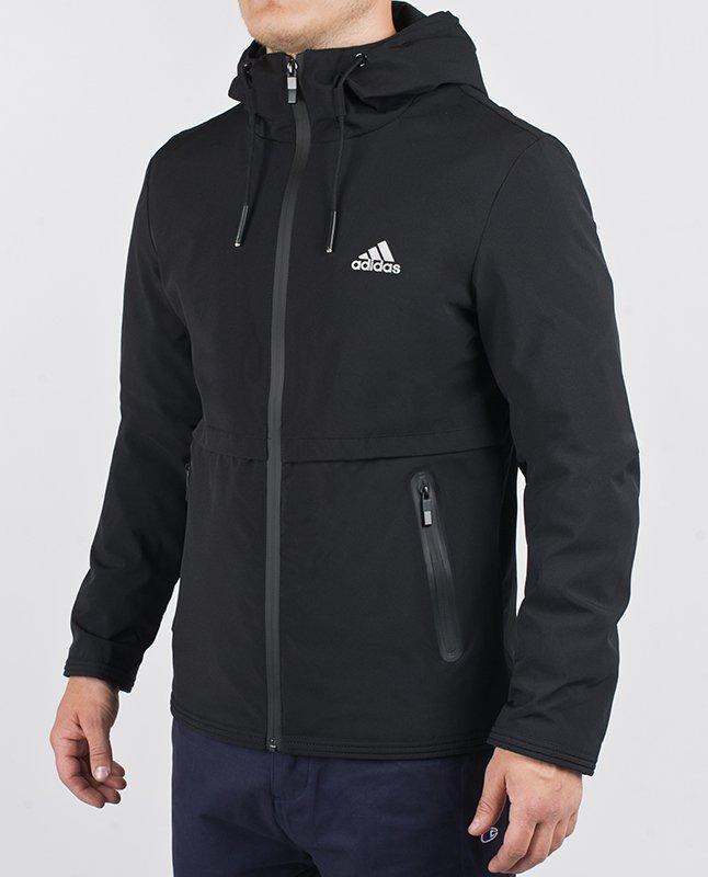 Ветровка Adidas / 7245