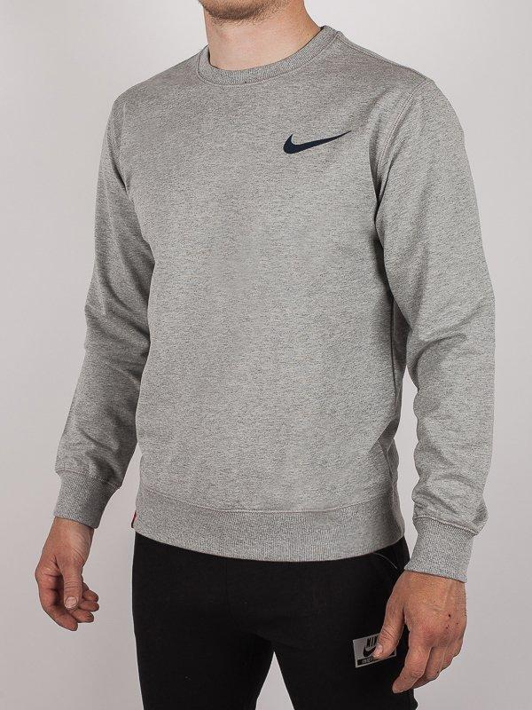 Свитшот Nike / 7289