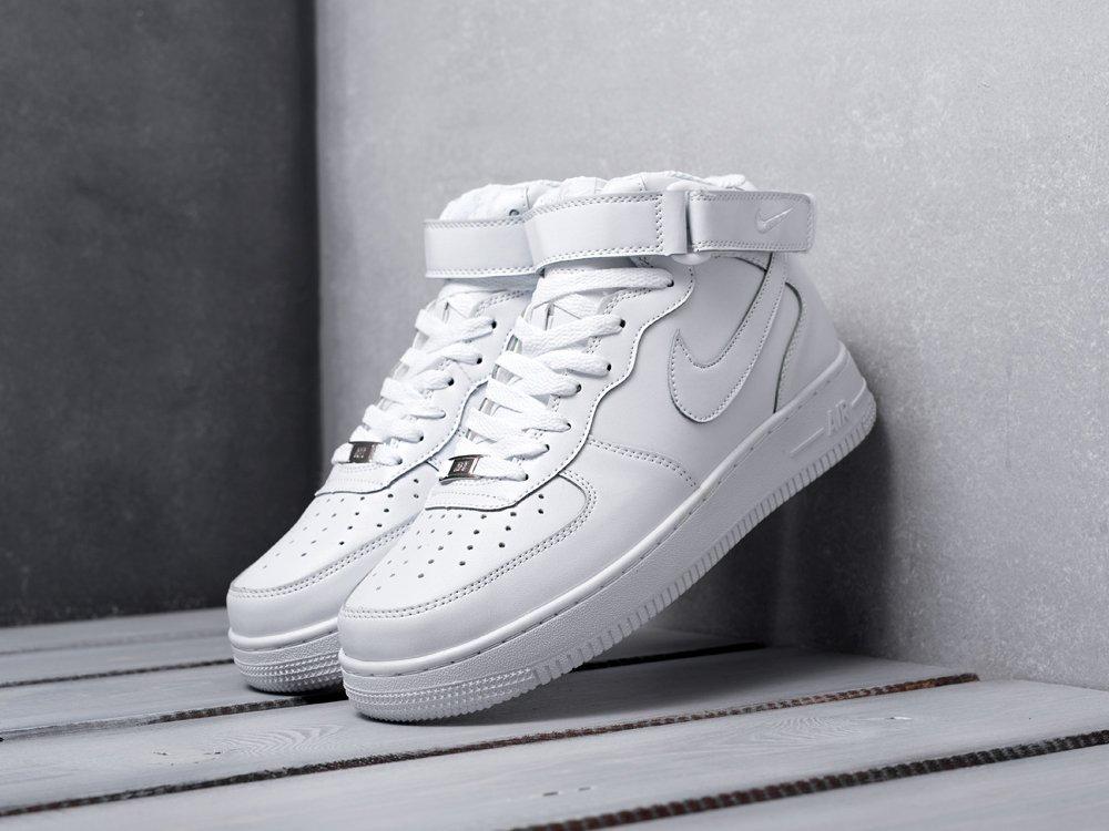 Кроссовки Nike Air Force 1 (734)
