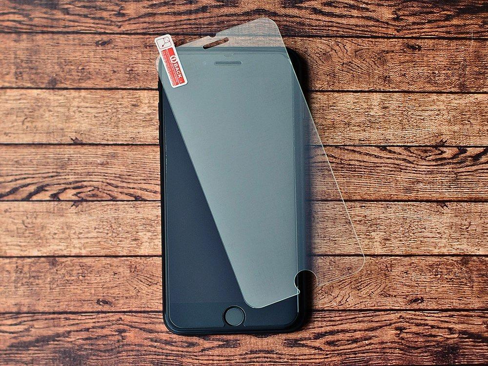 Защитное стекло для iPhone 7+ (7489)