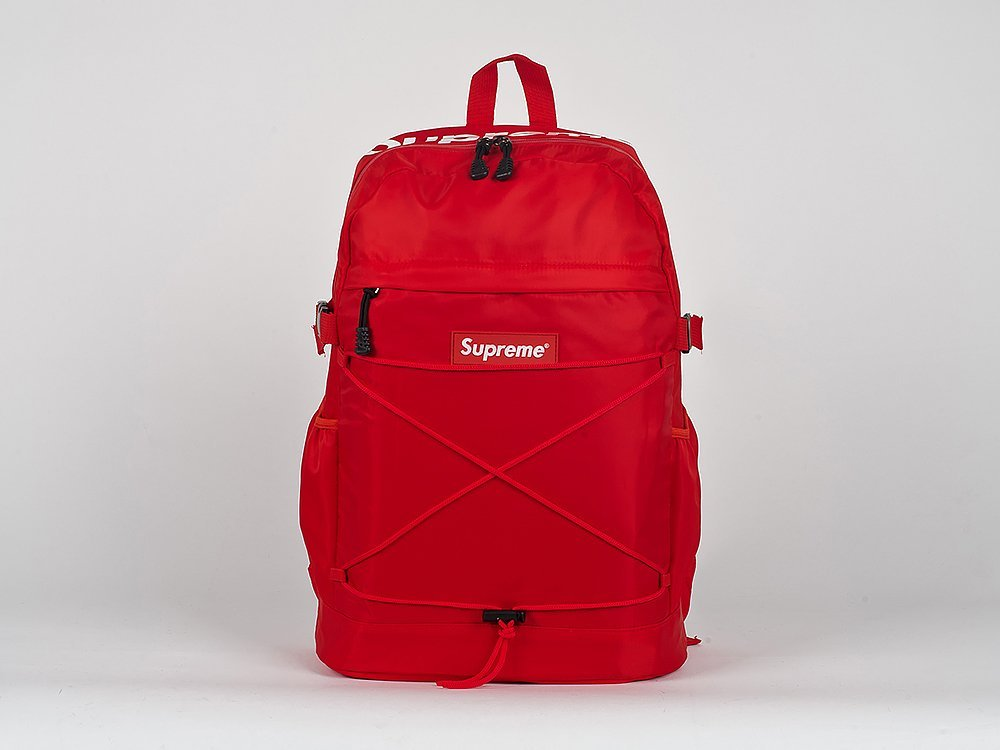 Рюкзак Supreme / 7549