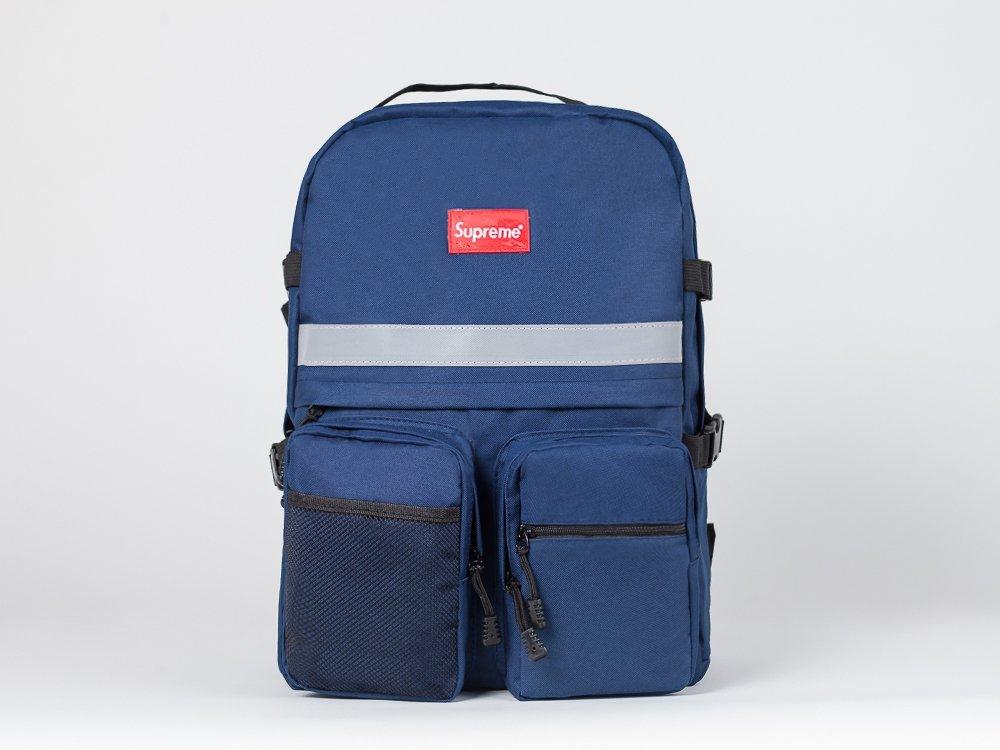 Рюкзак Supreme / 7554