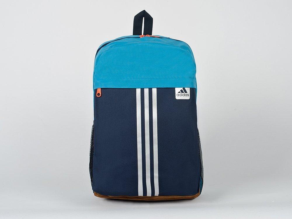 Рюкзак Adidas / 7555
