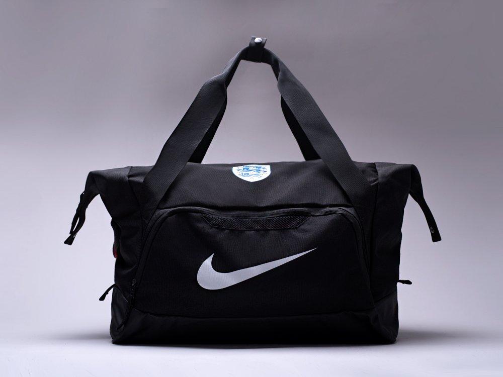 Сумка Nike / 7572