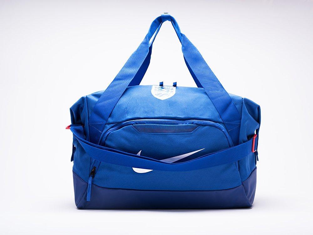 Сумка Nike / 7573