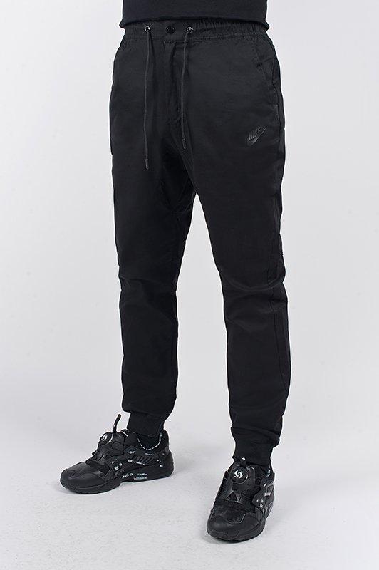 Джоггеры Nike / 7632