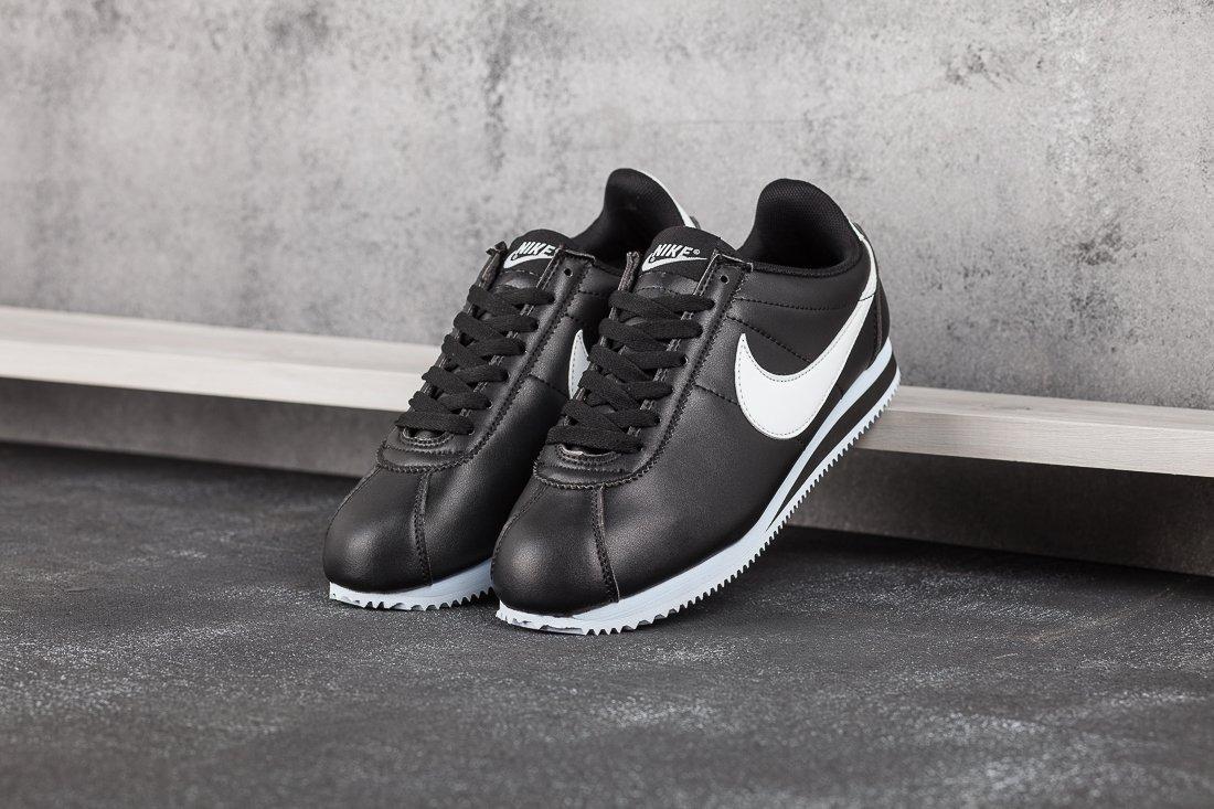 Кроссовки Nike Classic Cortez (7677)