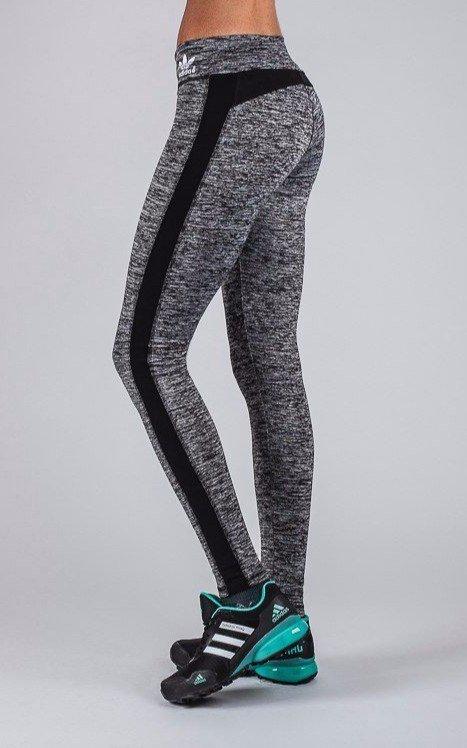 Леггинсы Adidas / 7781