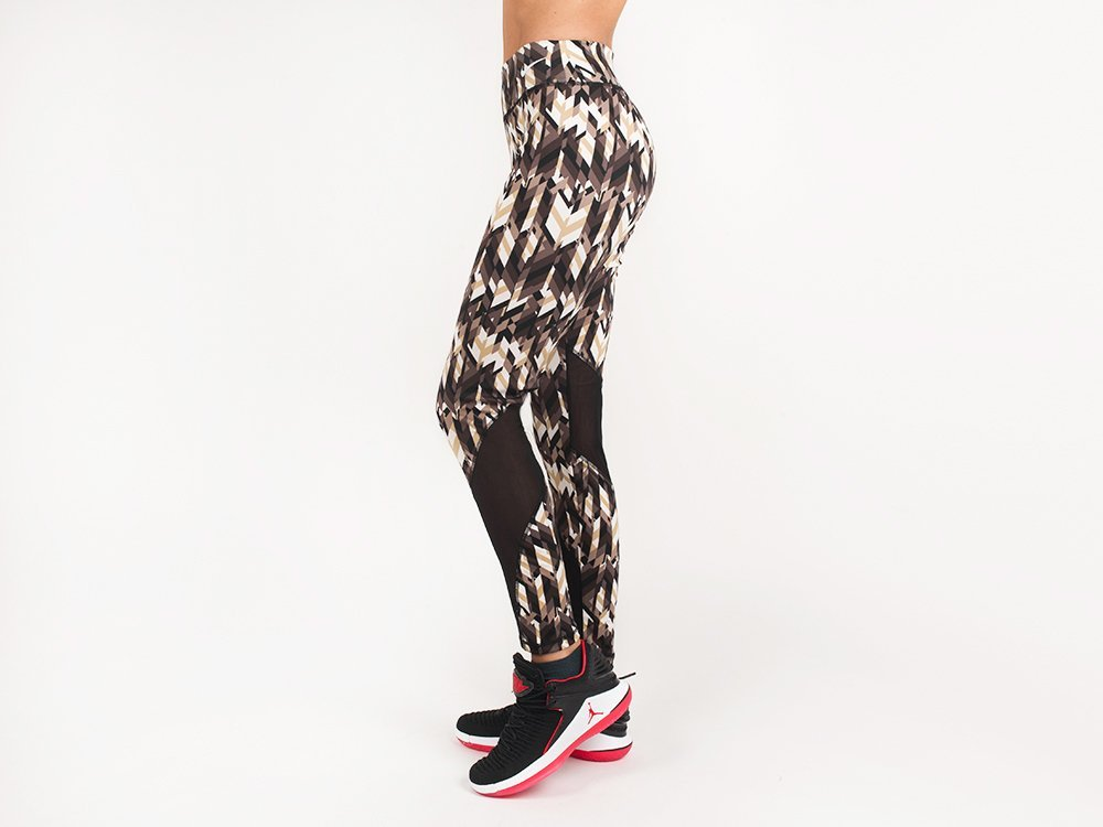 Леггинсы Nike / 7783
