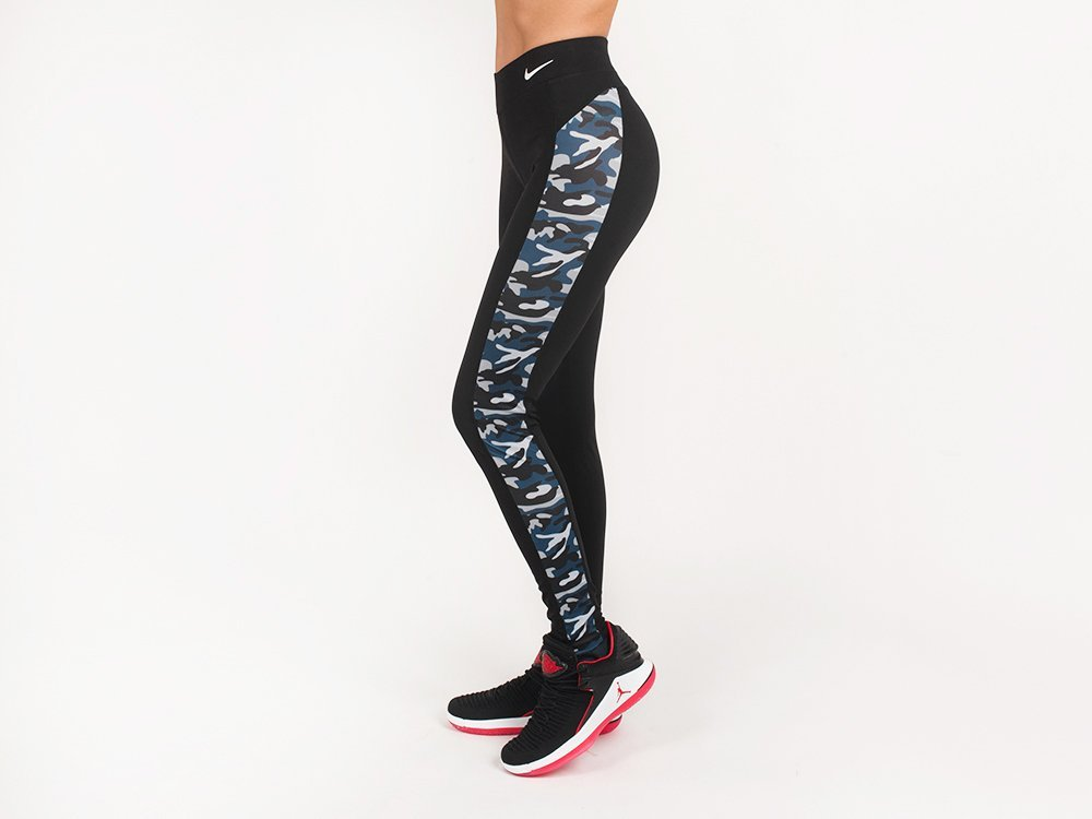 Леггинсы Nike / 7784