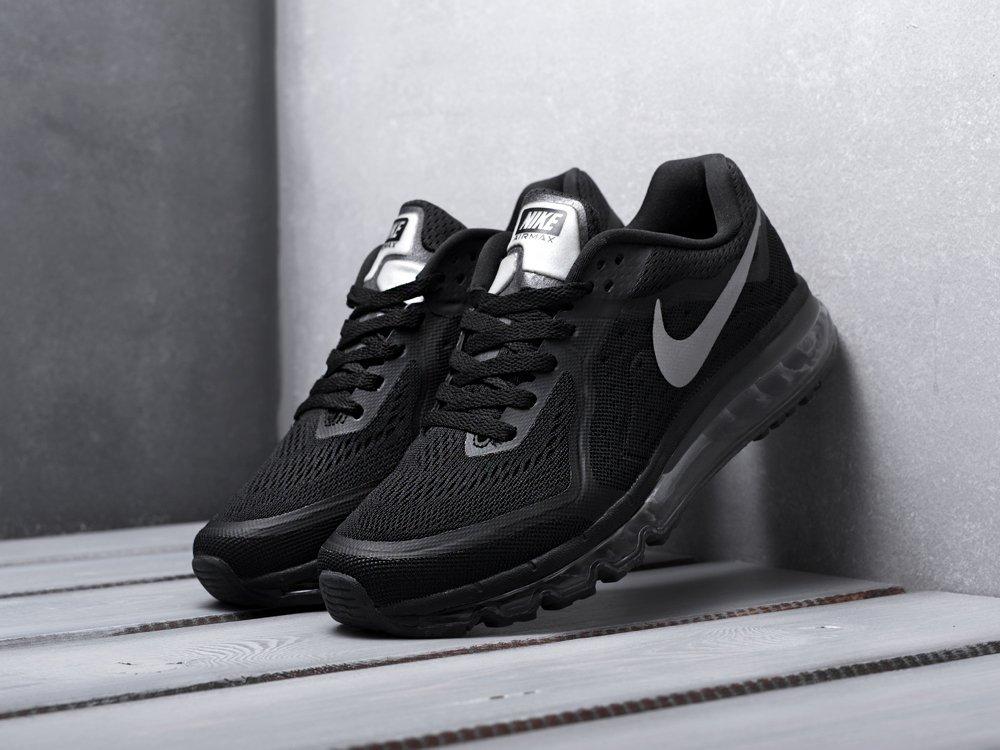 Кроссовки Nike Air Max 2014 / 780