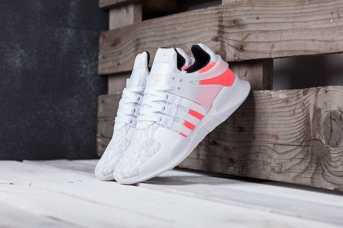 Кроссовки Adidas EQT Support ADV / 7803