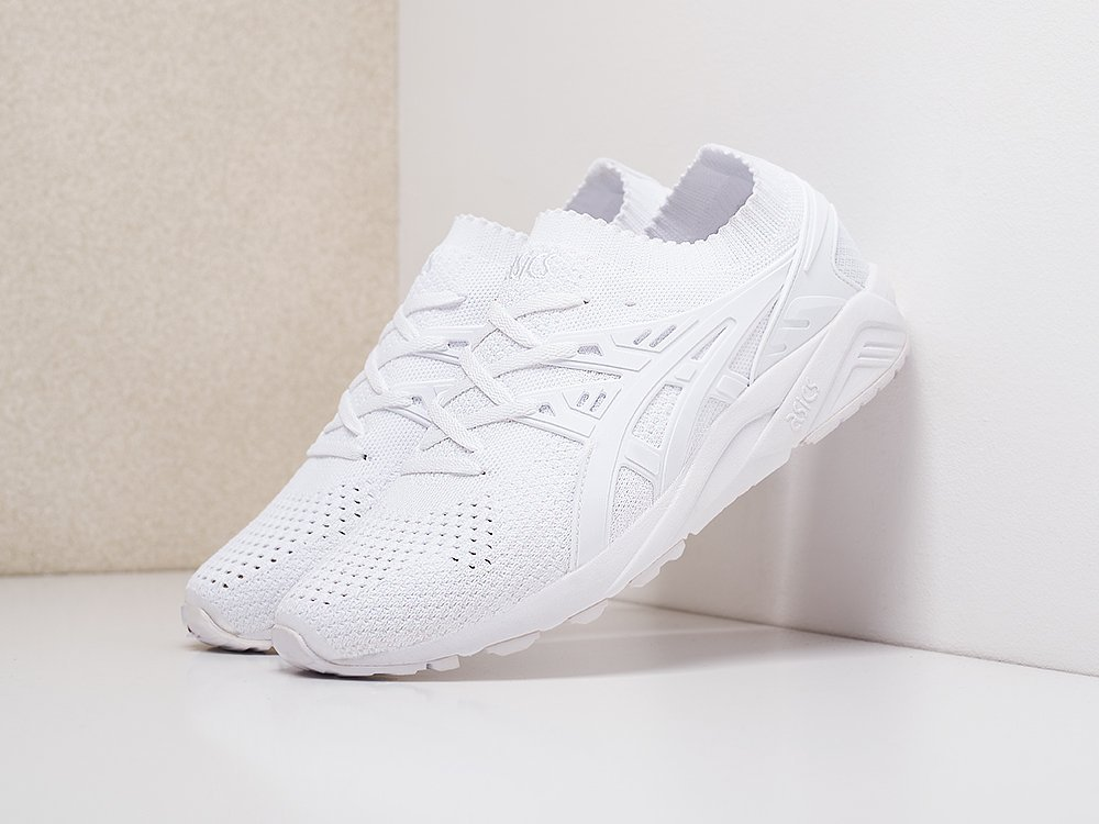 Кроссовки Asics Gel Kayano Trainer Knit / 7847