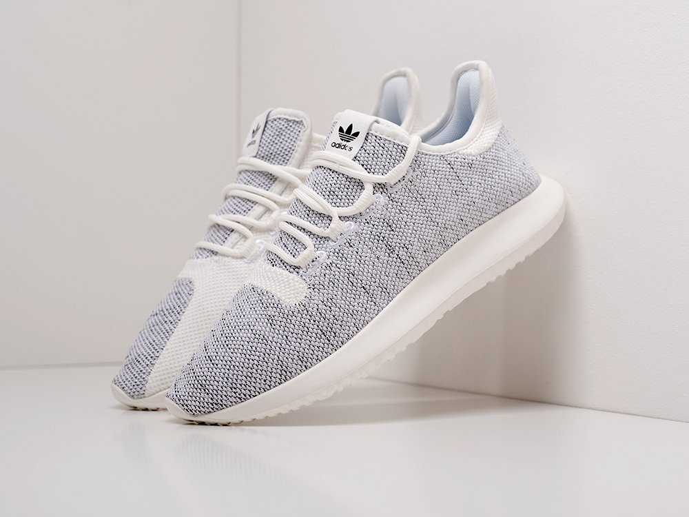 Кроссовки Adidas Tubular Shadow Knit / 7852