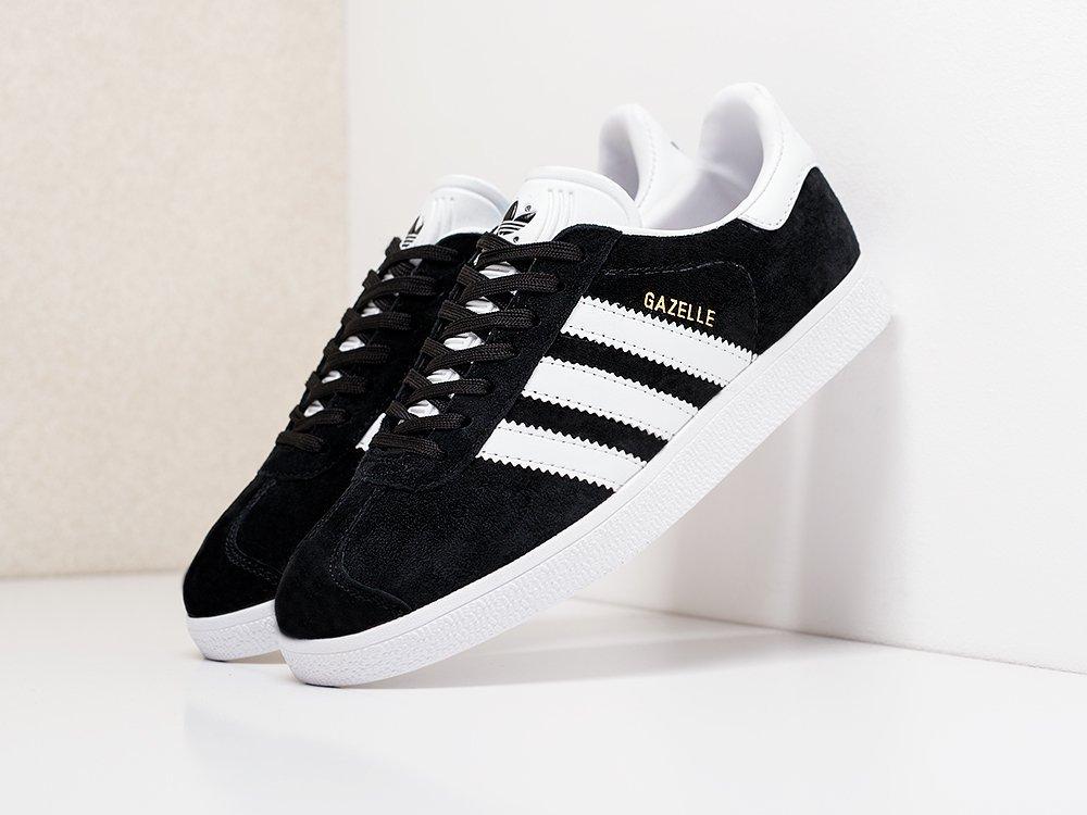 Кроссовки Adidas Gazelle OG / 7857
