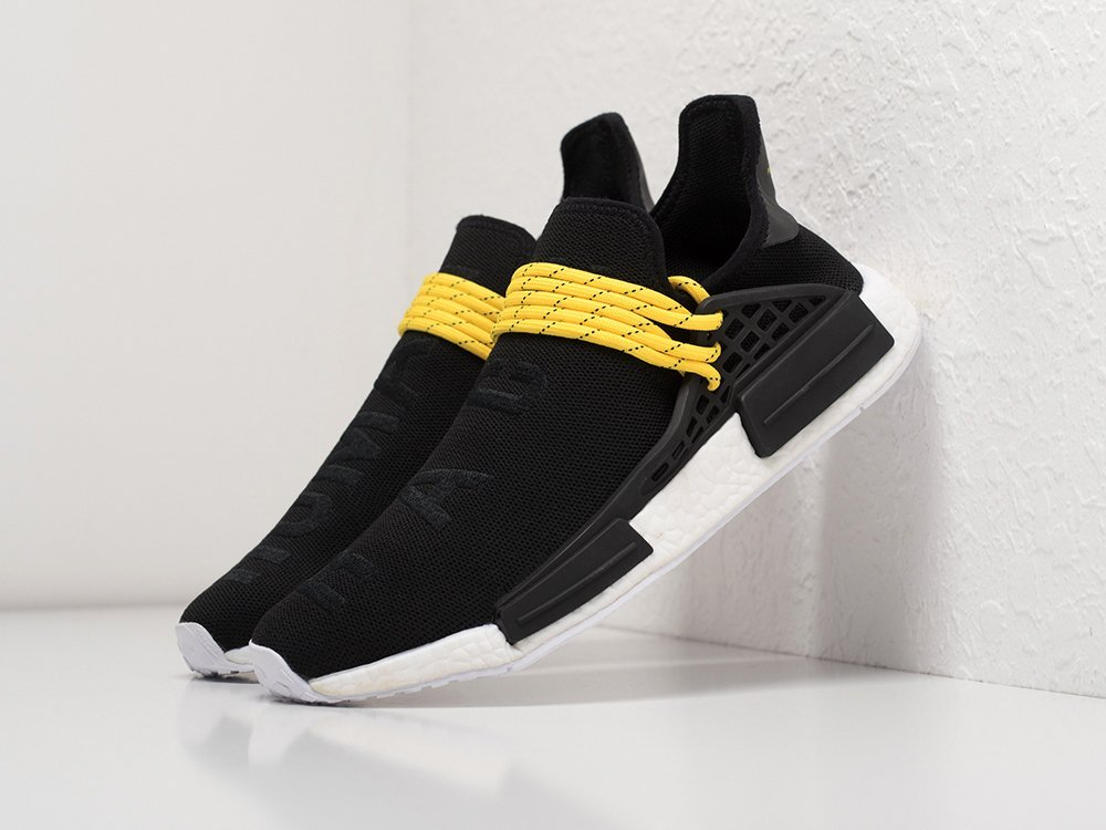 Кроссовки Adidas Nmd x Pharrell Williams / 7957