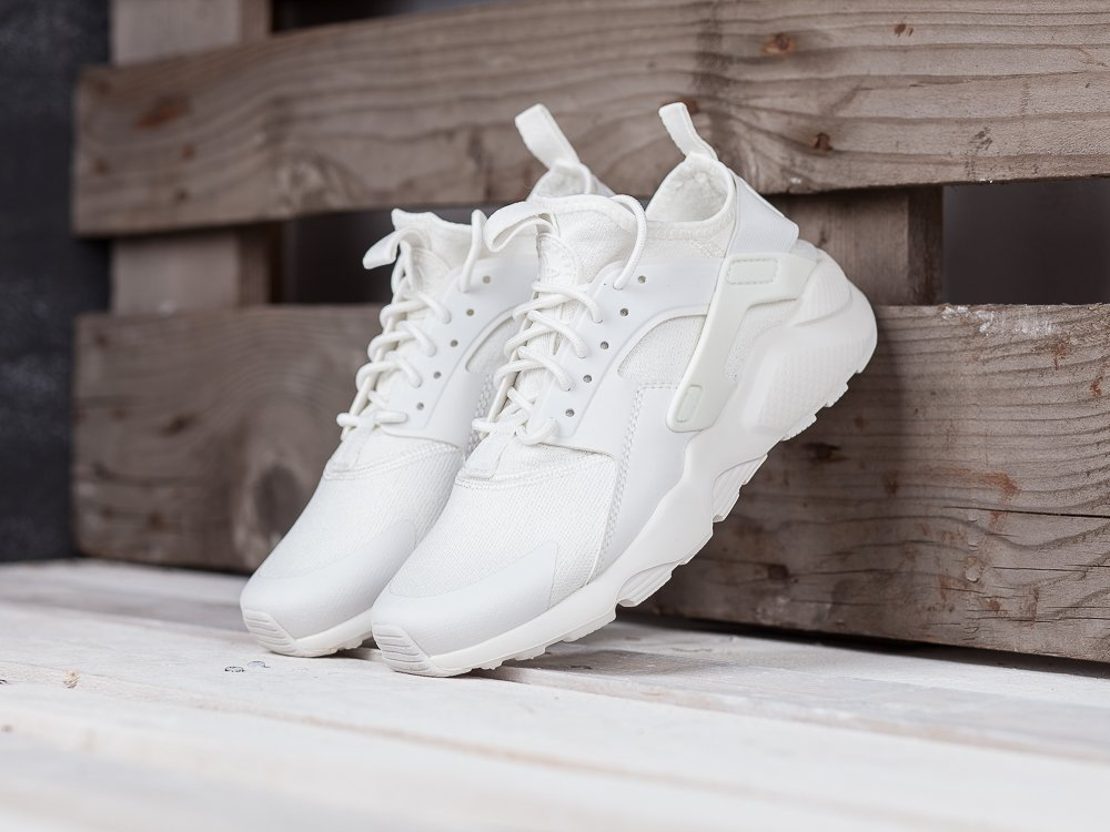 Кроссовки Nike Air Huarache Ultra (8061)
