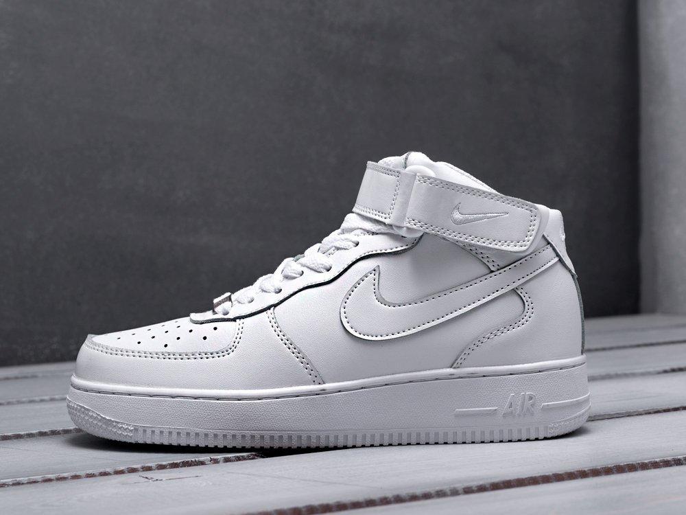 Кроссовки Nike Air Force 1 (815)