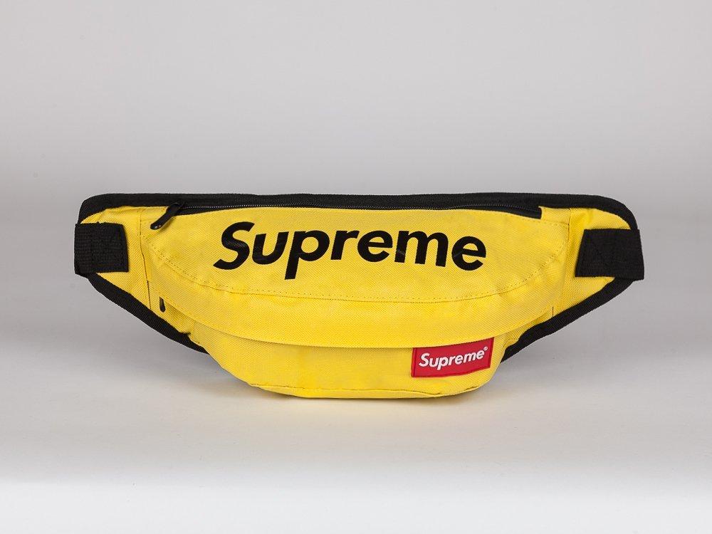 Сумка Supreme / 8196