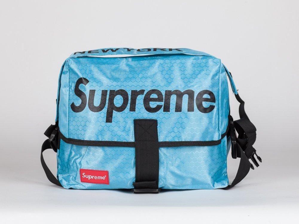 Сумка Supreme / 8199