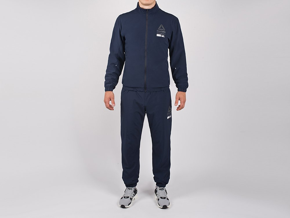 Спортивный костюм Reebok / 8284