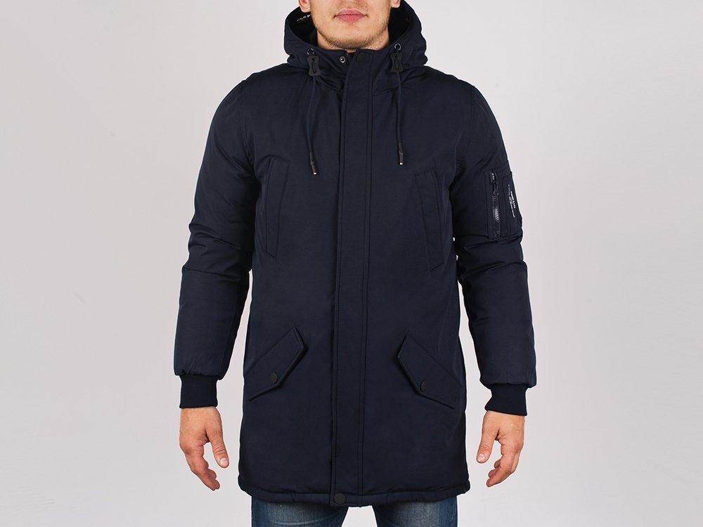 Куртка зимняя Remain / 8285