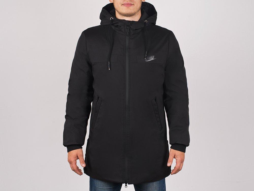 Куртка зимняя Nike / 8287