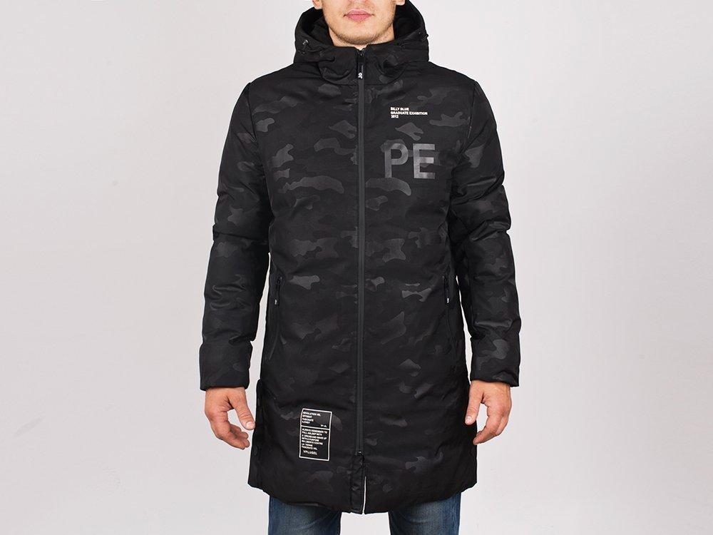 Куртка зимняя (8299)