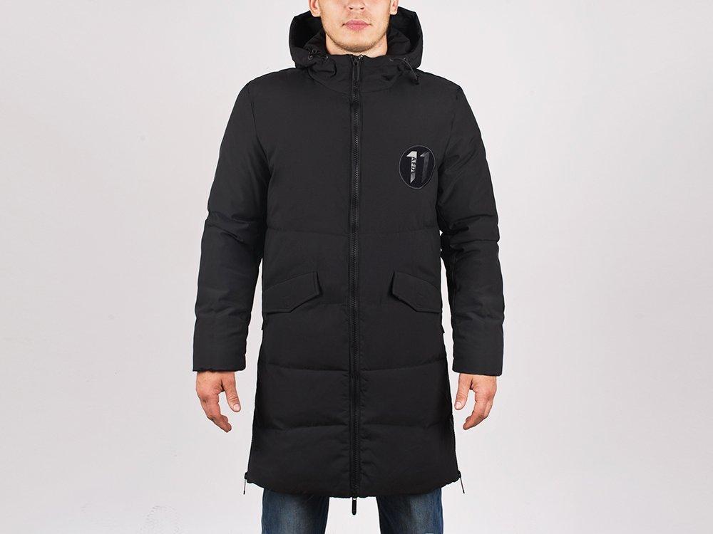 Куртка зимняя 11 / 8300