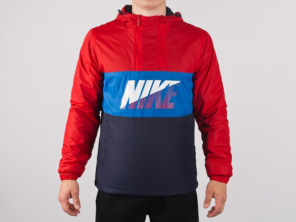 Анорак Nike / 8425