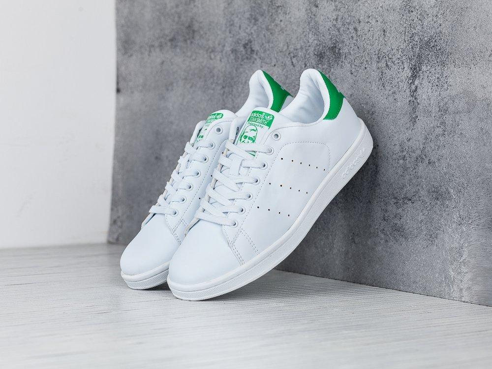Кроссовки Adidas Stan Smith / 8443
