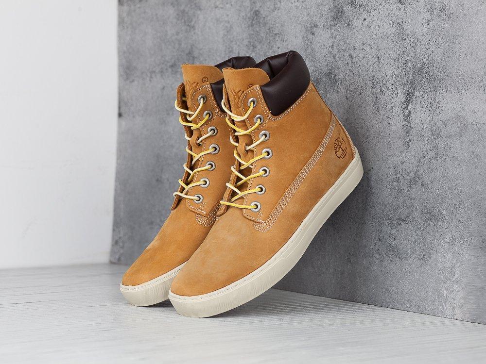 Ботинки Timberland / 8454